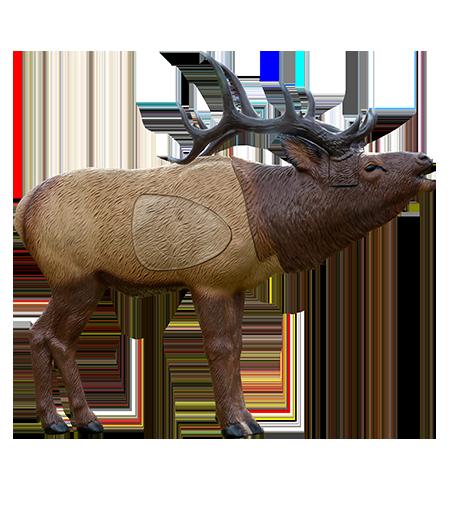 Southland Game Calls Grunt N Bleat Deer Call For Deer Hunters